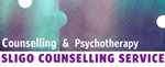Sligo Counselling Service logo