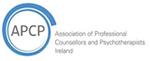 APCP logo